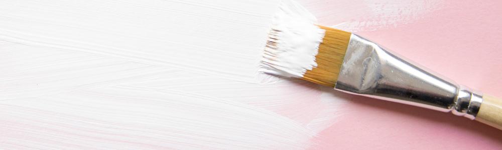 Грунт для масляной живописи: подробный разбор